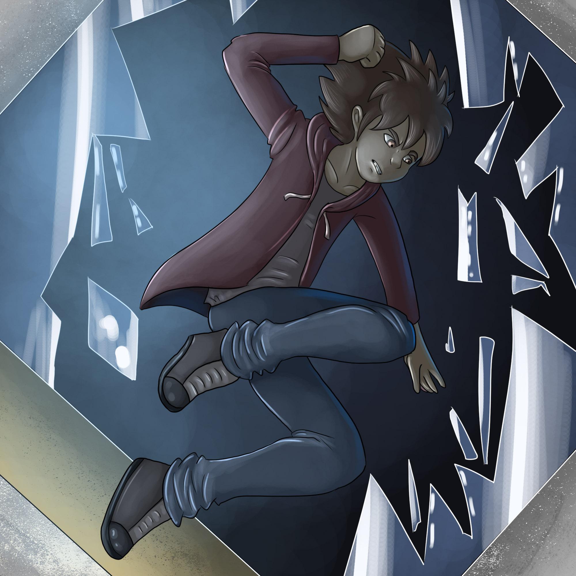 Xavier-Altair