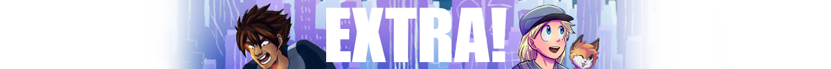 EXTRA_sitebanner