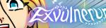 exvulnerum_banner4